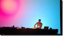 Node2013-Vladislav Delay (Small)