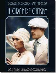 Il grande Gatsby 1974