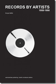 Records by Artists (1958-1990)