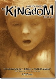 The Kingdom - Il regno